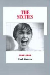 The Sixties als Taschenbuch