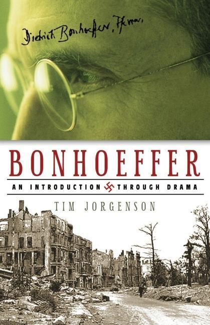 Bonhoeffer als Taschenbuch