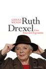 Ruth Drexel