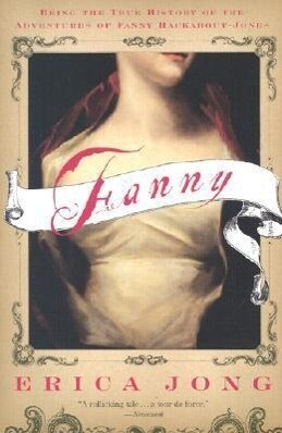 Fanny: Being the True History of the Adventures of Fanny Hackabout-Jones als Taschenbuch
