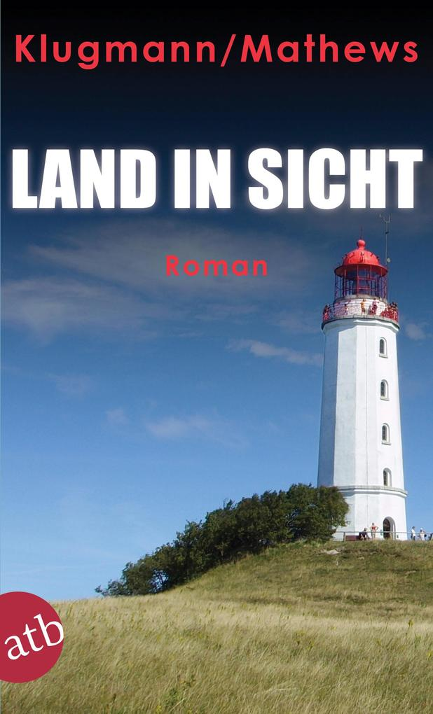 Land in Sicht als eBook