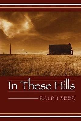 In These Hills als Taschenbuch