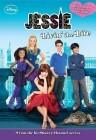 Jessie Livin' the Life