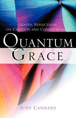 Quantum Grace als Taschenbuch