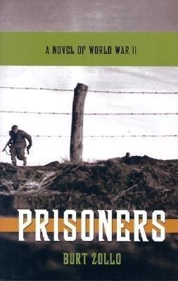 Prisoners als Buch