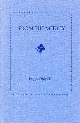 From the Medley als Taschenbuch