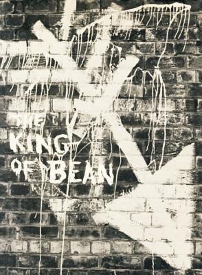 The King of Bean als Taschenbuch