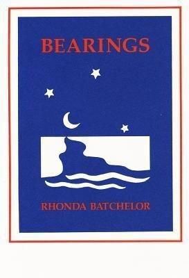 Bearings als Taschenbuch