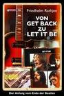 Von Get Back zu Let It Be