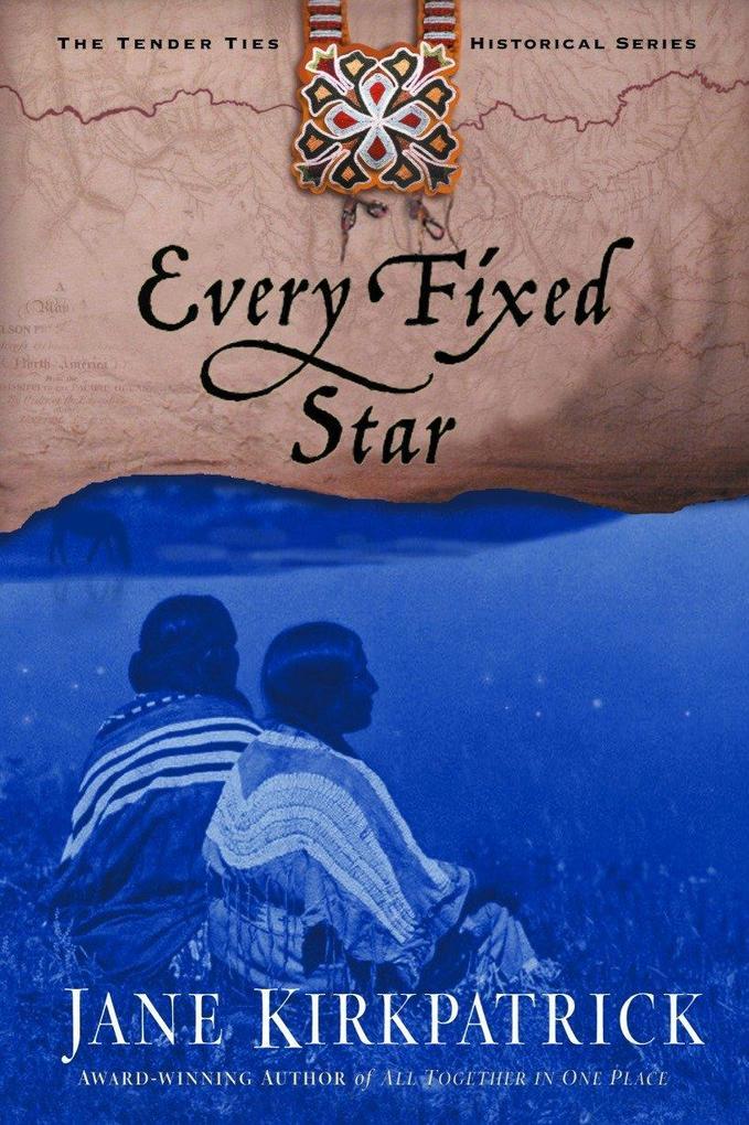 Every Fixed Star als Taschenbuch