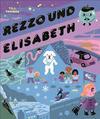 Rezzo und Elisabeth
