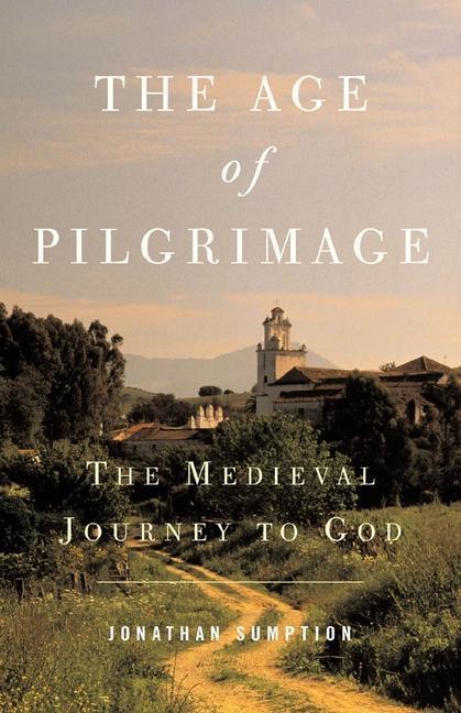 The Age of Pilgrimage als Taschenbuch