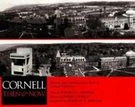 Cornell als Taschenbuch