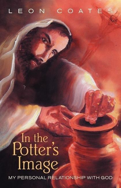 In the Potter's Image als Taschenbuch