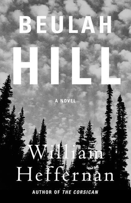 Beulah Hill als Taschenbuch