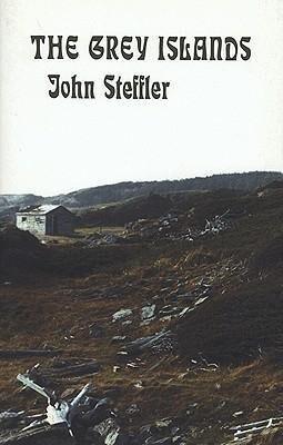 The Grey Islands als Taschenbuch