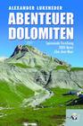 Abenteuer Dolomiten