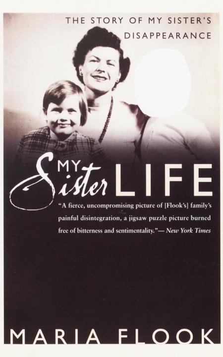 My Sister Life als eBook