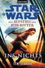 Star Wars' Der Aufstieg der Jedi-Ritter -