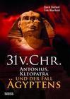 31 vor Christus