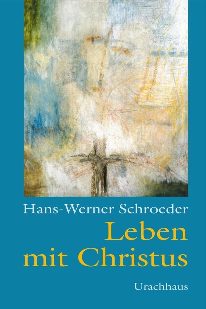 Leben mit Christus als Buch