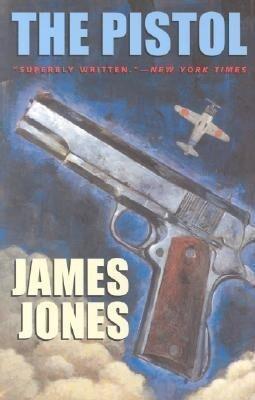 The Pistol als Taschenbuch
