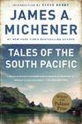 Tales of the South Pacific