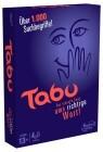 Hasbro - Tabu - Neue Edition 2013
