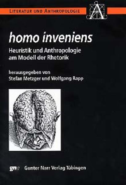 homo inveniens als Buch