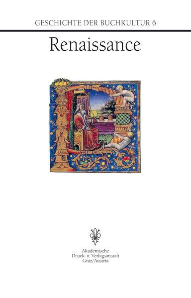 Renaissance als Buch