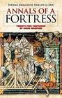 Annals of a Fortress