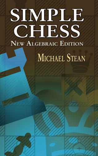 Simple Chess als eBook von Michael Stean