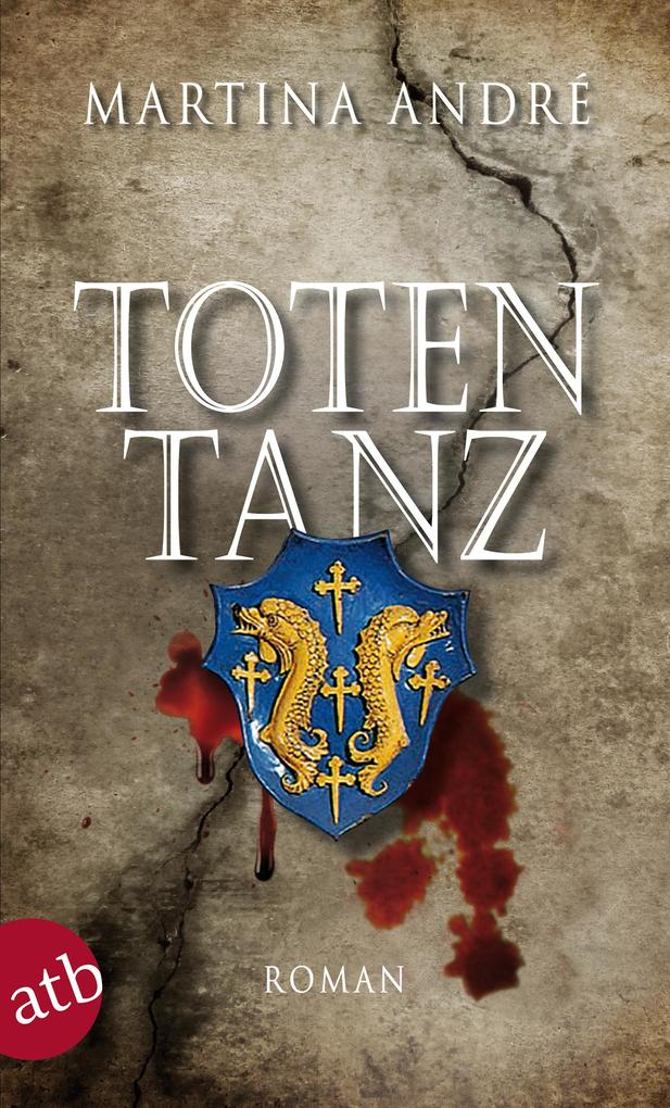 Totentanz als eBook
