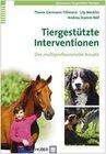 Praxishandbuch Tiergestützte Interventionen