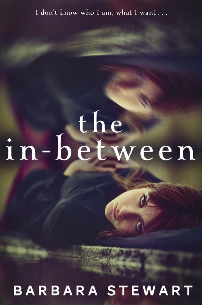 The In-Between als eBook von Barbara Stewart