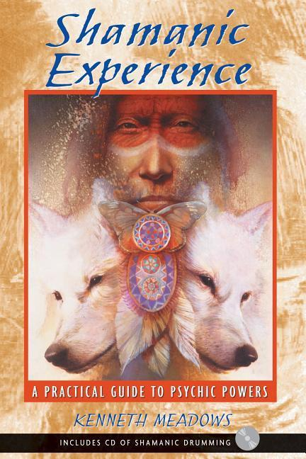 Shamanic Experience: The Eight Essential Exercises of Master Li Ching-Yun als Taschenbuch