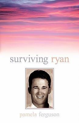Surviving Ryan als Taschenbuch