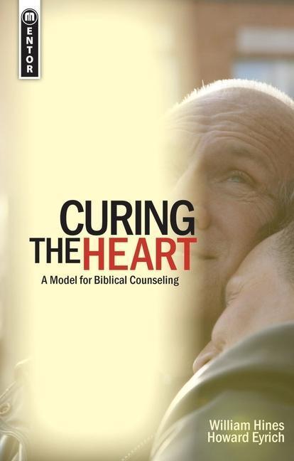 Curing the Heart als Taschenbuch