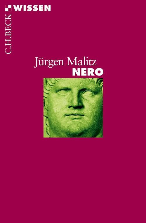 Nero als eBook epub