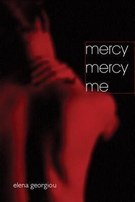 Mercy Mercy Me als Taschenbuch