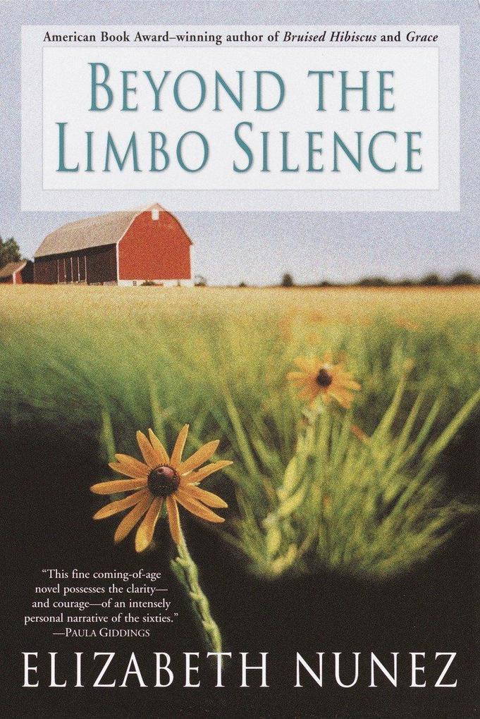 Beyond the Limbo Silence als Taschenbuch