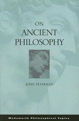 On Ancient Philosophy als Taschenbuch