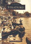 Stratford als Taschenbuch