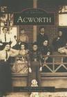 Acworth