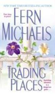 Trading Places als Taschenbuch