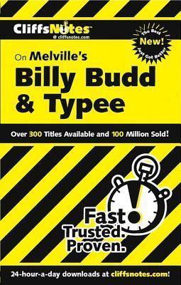 On Melville's Billy Budd & Typee als Taschenbuch