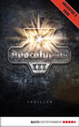 Apocalypsis 3 (DEU) - Collector's Pack