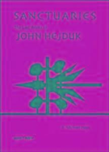 Sanctuaries: The Last Works of John H als Buch