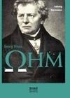 Georg Simon Ohm. Briefe, Urkunden und Dokumente
