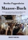 Maasse-Buch